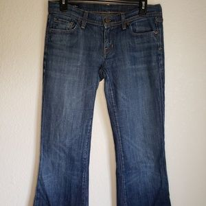 Citizens of Humanity Jeans size 29